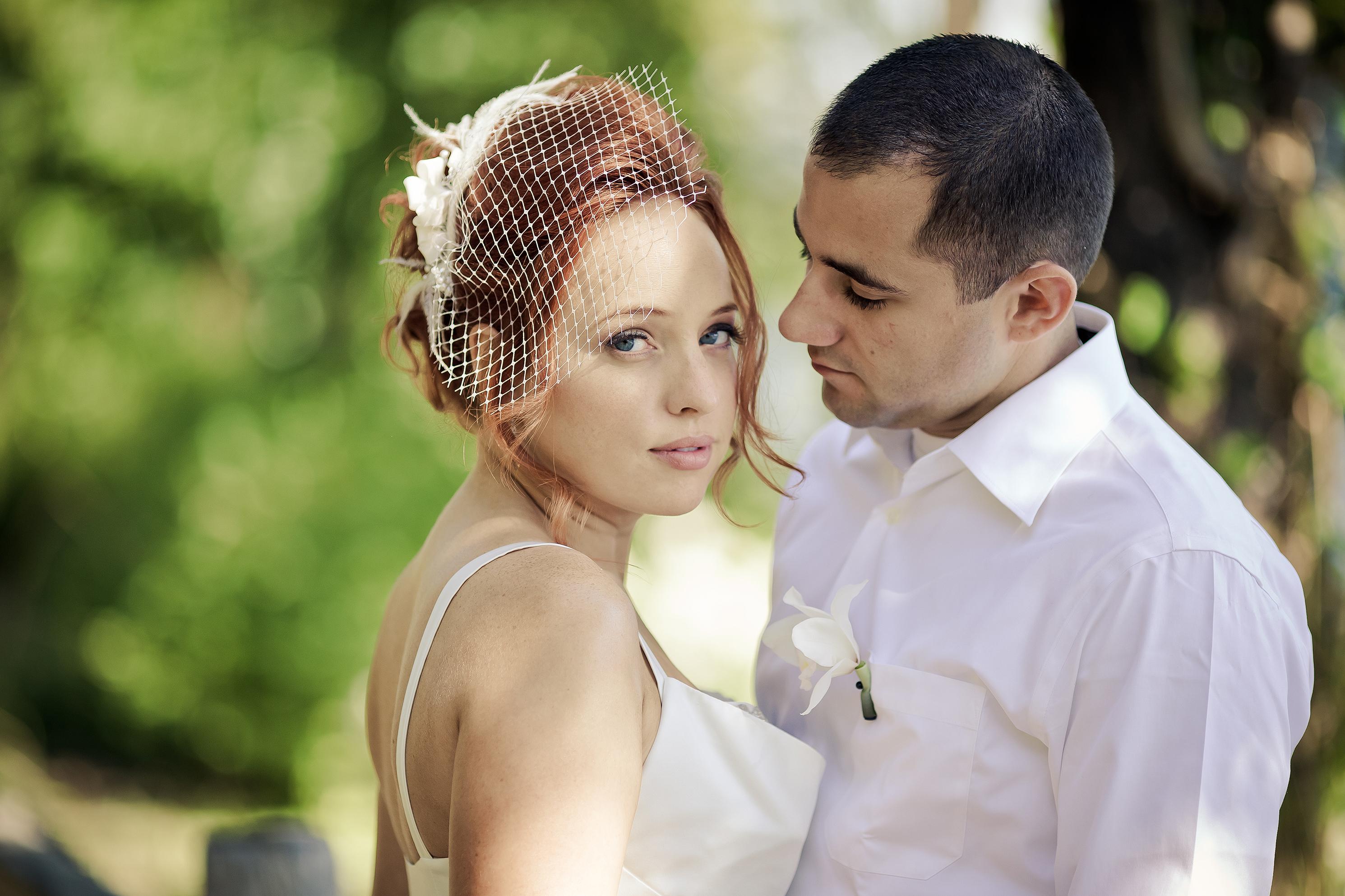 wedding-bethmattwedding-102