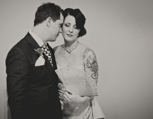 juliadamonweddingphotos-234b_s